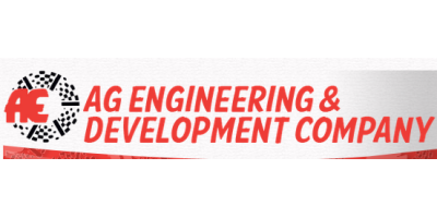 AG Engineering & Development Company