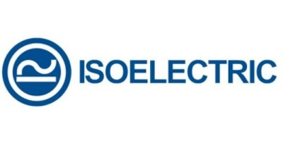 Isoelectric