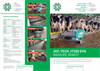 EVO - Model JT200 - Slurry Robots Brochure