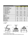 Model D 2400 SP - Semi Trailed Silage Feeder Brochure