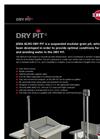 Modular Grain Dry Pit Brochure