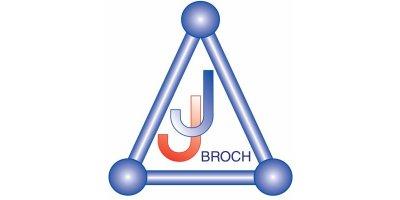 J.J.Broch, S.L
