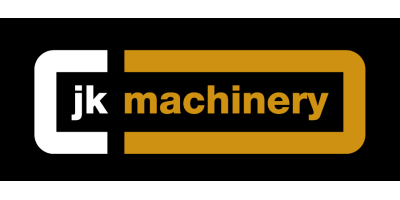 JK Machinery, s.r.o.