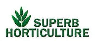 Superb Horticulture/AgTec