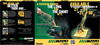 Mid Mount Boom Mowers- Brochure
