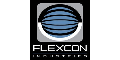 Flexcon Industries
