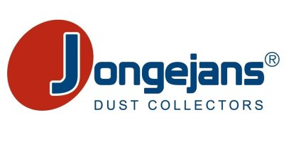 Jongejans Dust Collectors