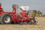 Model GD  - Trailed Universal Seed Drill