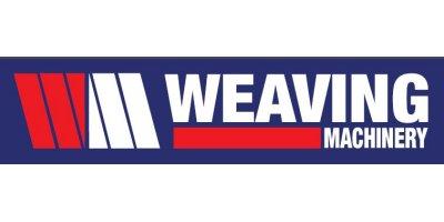 E F Weaving Ltd