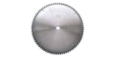 Model CSB-02 - Circular Saw Blades