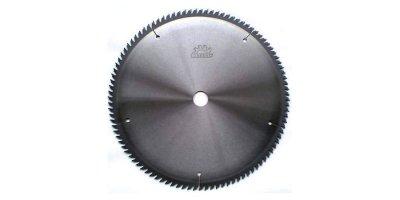 Model CSB-03 - Circular Saw Blade