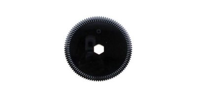 Model WJ-O1 - Rotary Cutter Blade