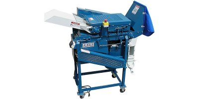 Model BT14  - Belt Thresher