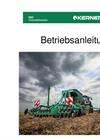 EROS - Universal Drilling Machine Brochure