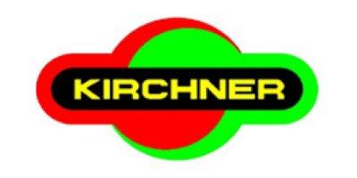 KIRCHNER & SÖHNE GMBH