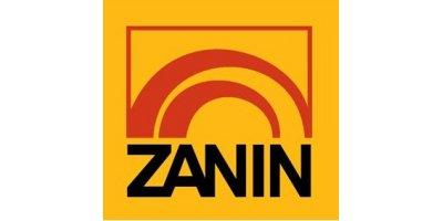 Zanin F.lli s.r.l.