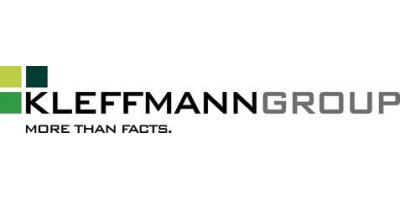 Kleffmann Group