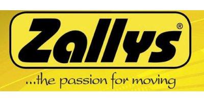 ZALLYS S.r.l.