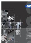 AMA Hydraulics Catalog