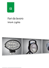 Worklight Catalog
