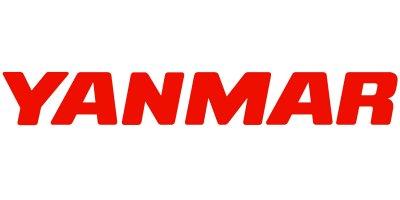 Yanmar Europe B.V