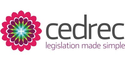 Cedrec Information Systems Ltd.
