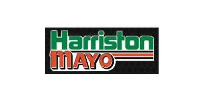 Harriston Mayo