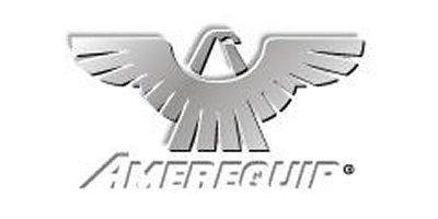 Amerequip Corporation
