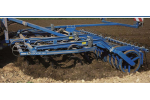 Allrounder Classic - Seed Bed Cultivators