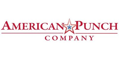 American Punch Company