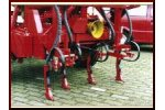 Fertilzer Planter
