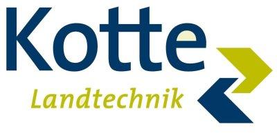 Kotte Landtechnik GmbH & Co. KG