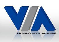VIA Laser und Systemtechnik