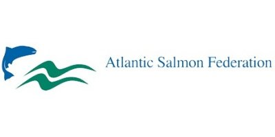 Atlantic Salmon Federation (ASF)