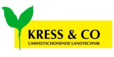 Kress Umweltschonende Landtechnik GmbH (K.U.L.T.)