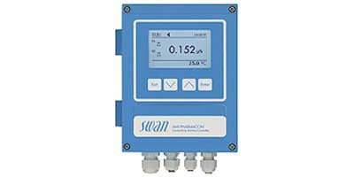 SWAN - Model AMI Pharmacon - Electronic Transmitter & Controller
