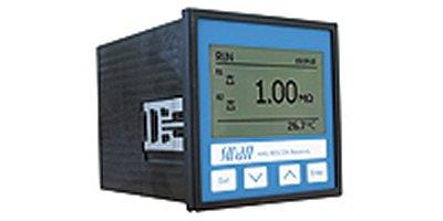 SWAN - Model AMU Rescon - Electronic Transmitter & Controller
