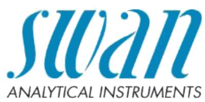 SWAN Analytische Instrumente AG