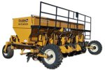 Model 9500 Series - Potato Planter