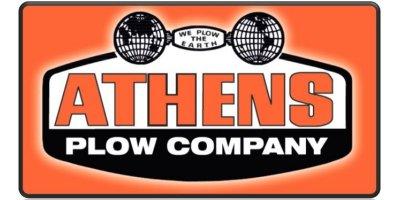 Athens Plow Company,Inc.