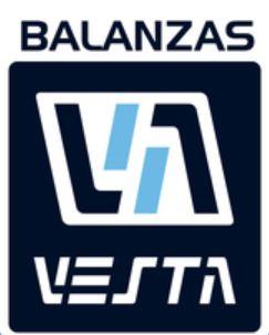 Vesta S.A.