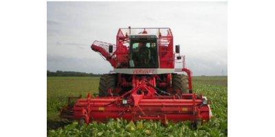 Beet Eater - Model 925 - Sugar Beet Harvester