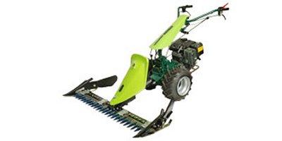 Corona - Motor Mower