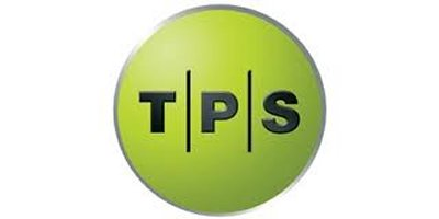 LABINPROGRES- TPS d.o.o.