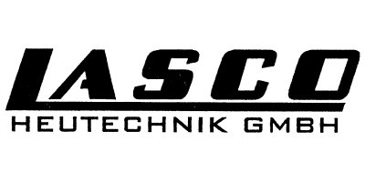 LASCO Heutechnik GmbH