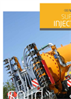 Euroject Combi - Model 4500 - Grassland Injectors Brochure