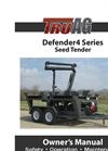 Defender4 Manual