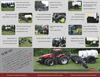 Nitrator - 2500 Series - Brochure
