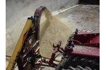 Roto Grind - Grain Grinders