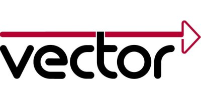 Vector CANtech, Inc.